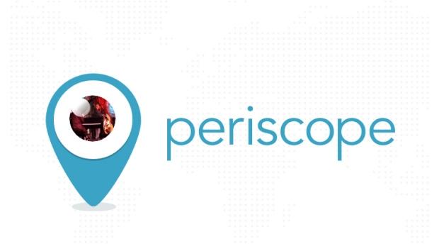 periscope_759