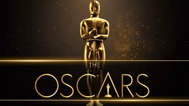 Oscar© The Academy©
