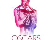 Oscar, The Academy