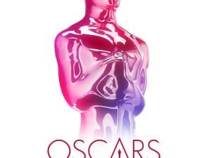 Oscar, The Academy