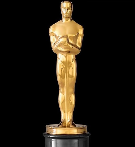 The Oscar, The Academy