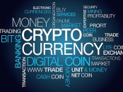 Crytocurrency, BlockChain, Libra, Calibra