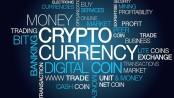 Crytocurrency, BlockChain, Libra, Calibra