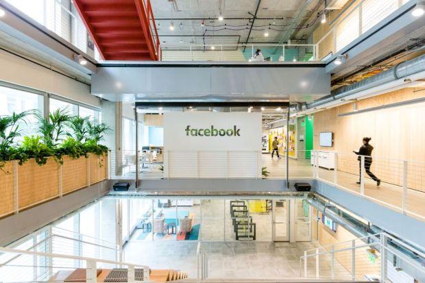 Facebook, Libram Calibra, Criptomoneda
