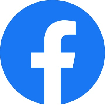 Facebook, Libra, Criptomoneda