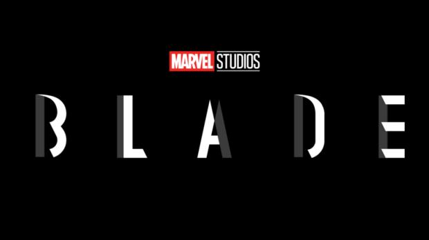 Blade, Marvel Studios, Marvel