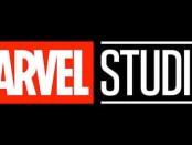 Marvel Studios, Marvel