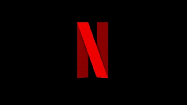 Netflix, Logo, Originals