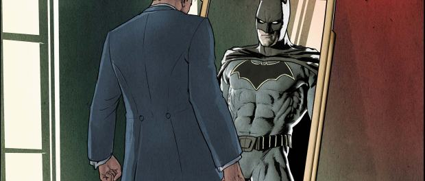 Batman, The Dark Knight, Comics, Bruce Wayne, The Dark Knight