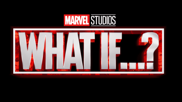 What If, MCU, Jeffrey Wright, The Watcher