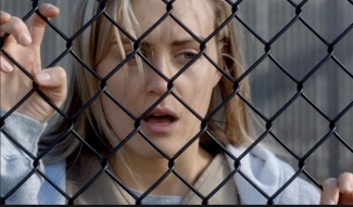 Orange Is The New Black, Netflix, Taylor Schilling, Series