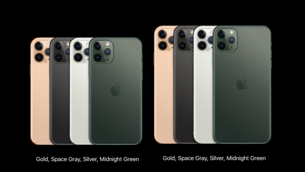 iPhone 11, iPhone, Apple Event
