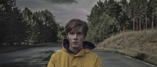 Dark, Netflix, Series