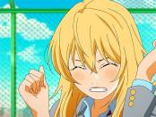 Anime, Shigatsu wa Kimi no Uso, Your Lie in April