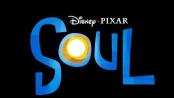 Soul, Jamie Foxx, Tina Fey
